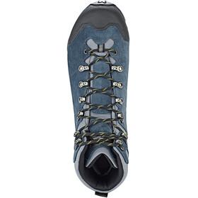 Scarpa ZG Trek GTX Shoes Men ottanio/spring